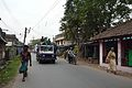 Acharya Sirish Sarani - Andul-Khatir Bazaar Road - Mahiari - Howrah 2014-11-09 0632.JPG