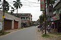 Acharya Sirish Sarani - Andul-Khatir Bazaar Road - Mahiari - Howrah 2014-11-09 0638.JPG