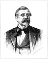 Achille Bourdilliat.png