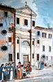 Achille Pinelli – Santa Maria Annunziata delle Turchine.jpg
