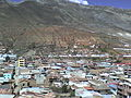 Acobamba District, Peru - panoramio - Tours Centro Peru (5).jpg