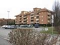 Acqui Terme (11591787563).jpg