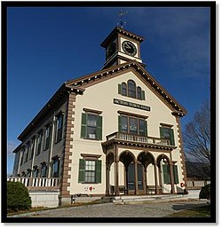 Acton-Town-Hall-new-colors.jpg