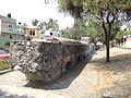 Acueducto de Guadalupe 18.JPG