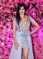 Adah Sharma graces Lux Golden Rose Awards 2018 (12).jpg