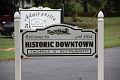 Adairsville HistoricShoppes Sign.jpg
