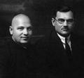 Adam Stankiewicz and Jan Poźniak.png