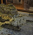 Adegem - Canada-Poland War II Museum Point du Hoc 19-2-2015 13-41-04.jpg