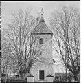 Adelsö kyrka - KMB - 16000200110534.jpg