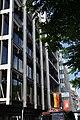 Adenauerallee 25 (Hamburg-St. Georg).ajb.jpg