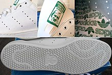 ba49a2f5eff Adidas Stan Smith - Image  Adidas Stan Smith