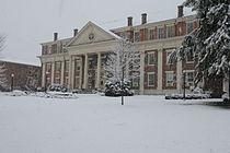 Administration Snow (8474594858).jpg