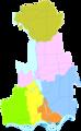Administrative Division Yangzhou.png