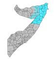 Administrative Puntland map.png