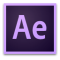 Adobe After Effects CC Icon.png