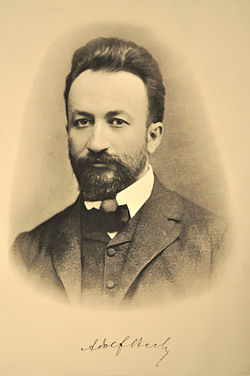 Adolf Beck.jpg