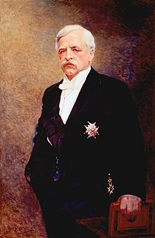 Adolf Erik Nordenskiöld by Axel Jungstedt 1902.jpg