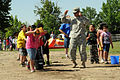 Adopt-a-School program supports local elementary school field day 120523-A-QF214-214.jpg