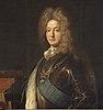 Adrien-Maurice cropped.jpg