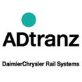 Adtranz logo.png