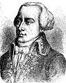 AduC 259 Petiet (Claude, 1749-1806).JPG