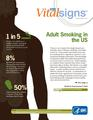 Adult Smoking in the US-CDC Vital Signs-September 2011.pdf