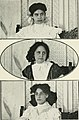 Advance in the Antilles; the new era in Cuba and Porto Rico (1910) (14587990699).jpg