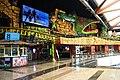 Adventureland Entrance 1(3).jpg