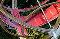 Aequatorial Sonnenuhr der Stadt Zürich 2012-10-22 17-23-30.JPG