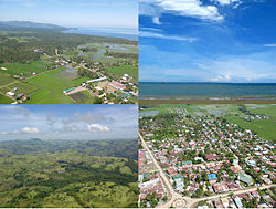 Aerial Photo Lebak.jpg