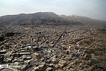 Aerial Photo Of Sanandaj 13960613 19.jpg