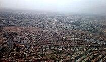 Aerial photo of Beersheba.JPG