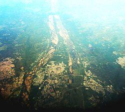 Tiruchirappalli wikipedia - Srilankan airlines bangalore office number ...