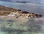 Aerial photographs of Florida MM00034256x (6990691936).jpg
