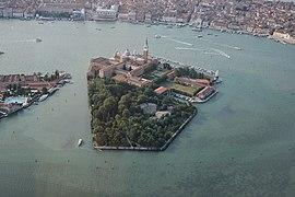 Aerial photographs of Venice 2013, Anton Nossik, 040.jpg
