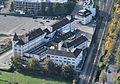 Aerial view - Lörrach - Haus Brombacher Straße3.jpg