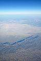 Aerials Ethiopia 2009-08-27 14-37-32.JPG