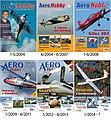 AeroHobby obálky.jpg