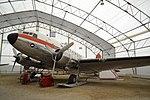 Aero Space Museum of Calgary (10) (29935229833).jpg
