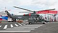 Aeronautica Militare AgustaWestland HH-139A CSX81798-15-42 PAS 2013 01.jpg