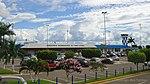 Aeroporto Internacional de Campo Grande - panoramio - Rodrigo Santos.jpg