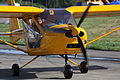 Aeroprakt A22 SP-SWAN (7964813308).jpg