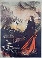 Affiche pour L'Ami de l'ordre - Georges Darien.jpg