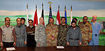 Afghan Doctors Graduate From Trauma Course DVIDS251087.jpg