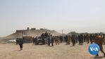 Afghan government forces in Jowzjan Province during 2021 Taliban offensive.png