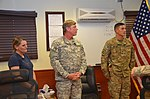 Afghanistan mission central to US family 130701-A-ZA123-001.jpg
