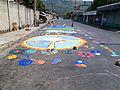 Afombras en las calles de El Salvador Viernes Santo .jpg