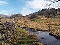 Afon Llynedno - geograph.org.uk - 2318958.jpg