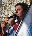 Afredo de Angeli BsAs-Congreso-08-07-08 (3).jpg