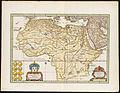 Africae antiquae, et quarundam Europae, Asiaeque adiacentium regionum (2673920369).jpg